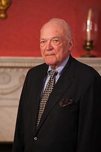 Jay H Weinberg